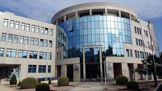 Elektroprivreda RS- Republike Srpske- Luka Petrović | Trebinje| Trebinje Live