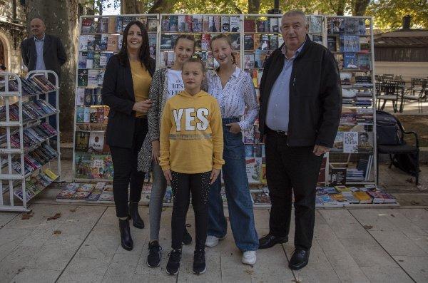 Ilija Stanković: Porodica je ono što nas pokreće, što nas čini boljim