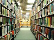 Biblioteka Olovka pise srcem Jelena Drapić... Trebinje