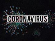 Virus korona Corona Covid 19 2020 1200x675