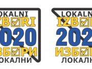 Lokalni izbori 2020 Trebinje i Istočna Hercegovina