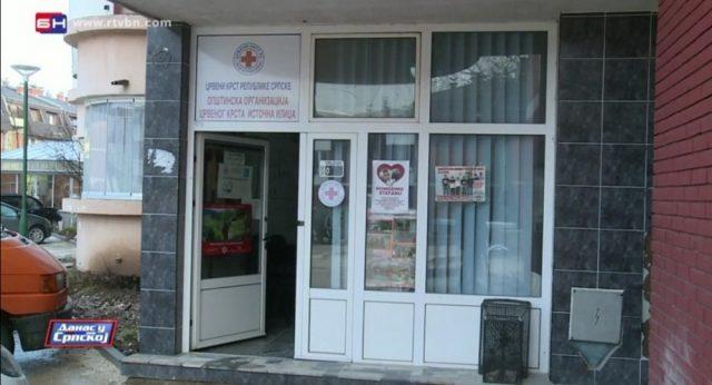 Humanitarka iz Beča pomagala narod Republike Srpske, a zauzvrat dobila prijetnje