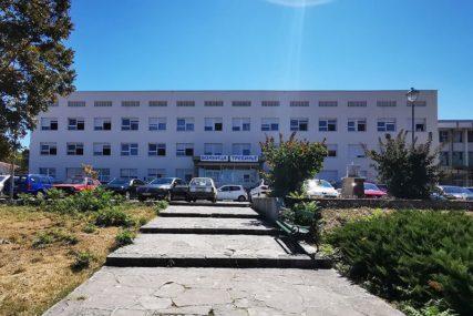 Opsta bolnica u Trebinju - Bolnica Trebinje