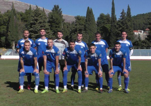 FK Leoutar