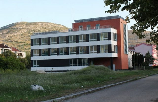 RERS Regulatorno trebinje