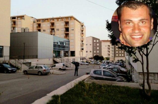 Borko Ćorluka